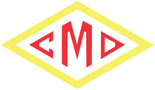 Charles MacDonald Electric